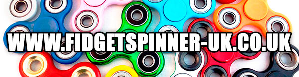 Fidget Spinner sale
